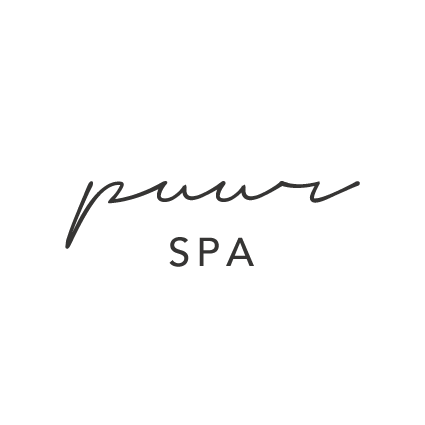 Puur Spa